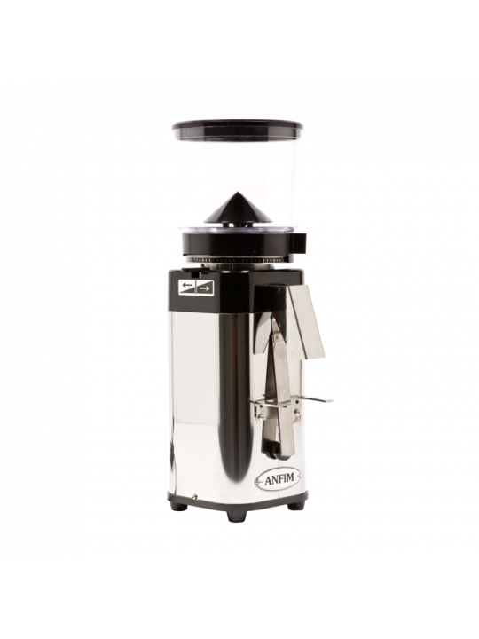 "Coffee Grinder ""Anfim KS"""