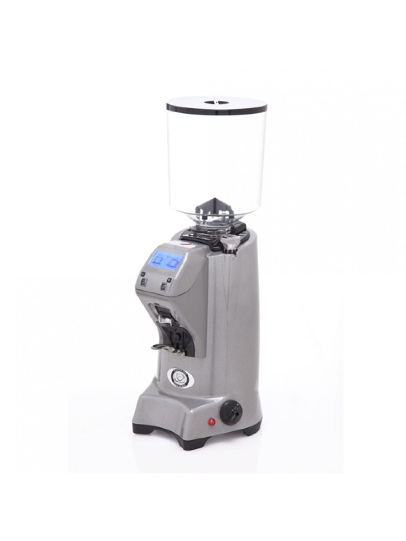 Coffee grinder Eureka Zenith E