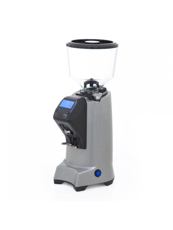 Coffee grinder Eureka Zenith Club 60 E