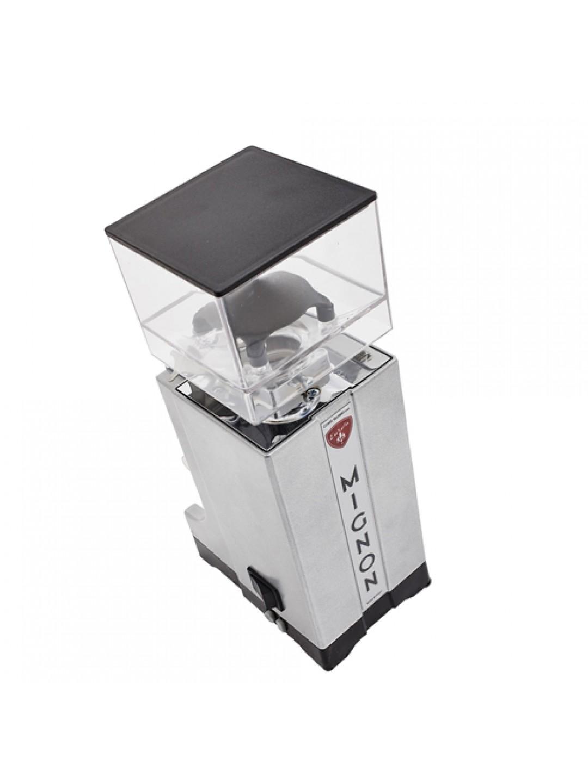 Coffee grinder Eureka Mignon Ist 50 E