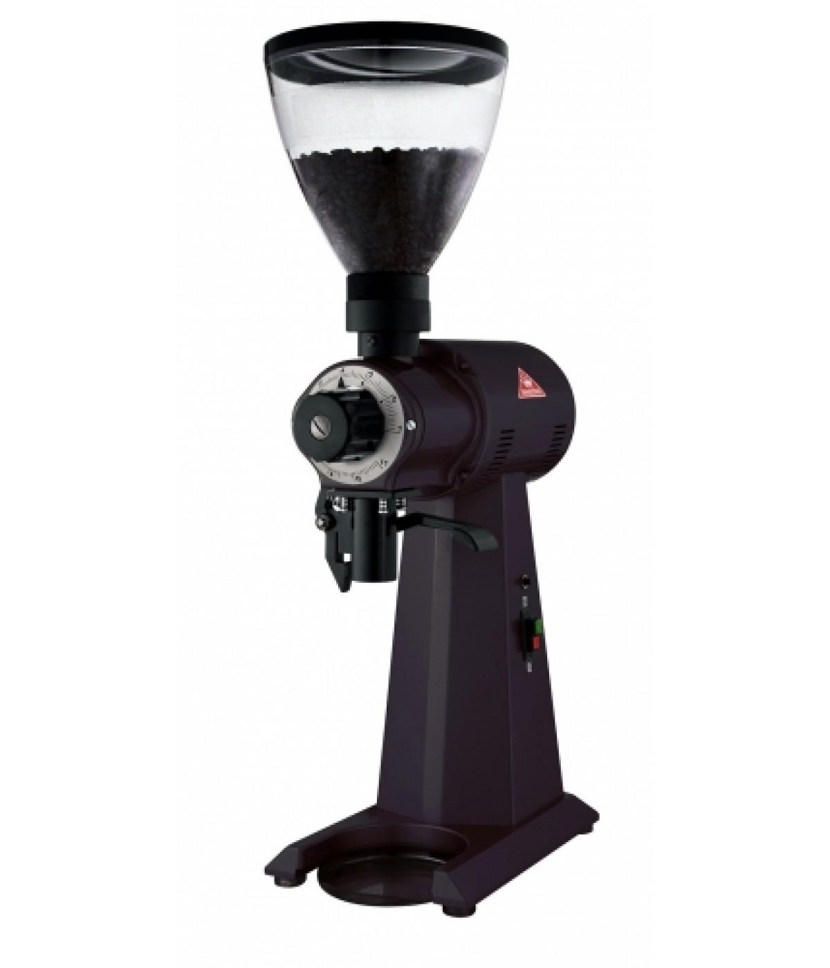 Professional coffee grinder Mahlkoenig EK43