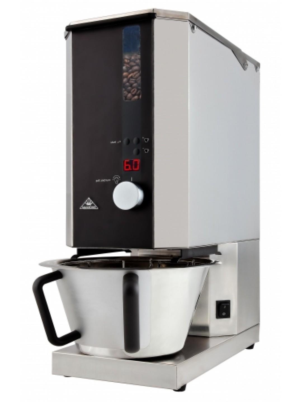 Professional coffee grinder Mahlkoenig FCG 6.0