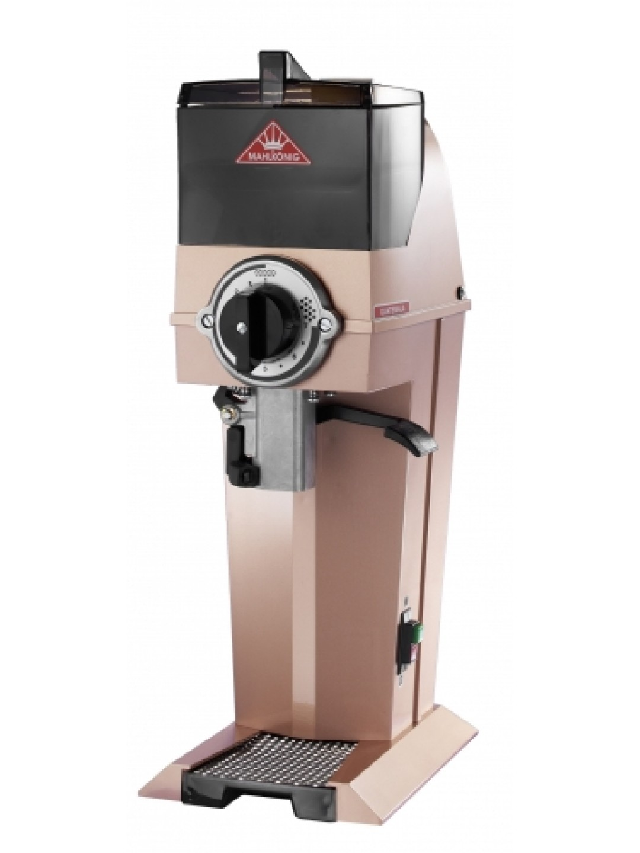 Professional coffee grinder Mahlkoenig Kenia