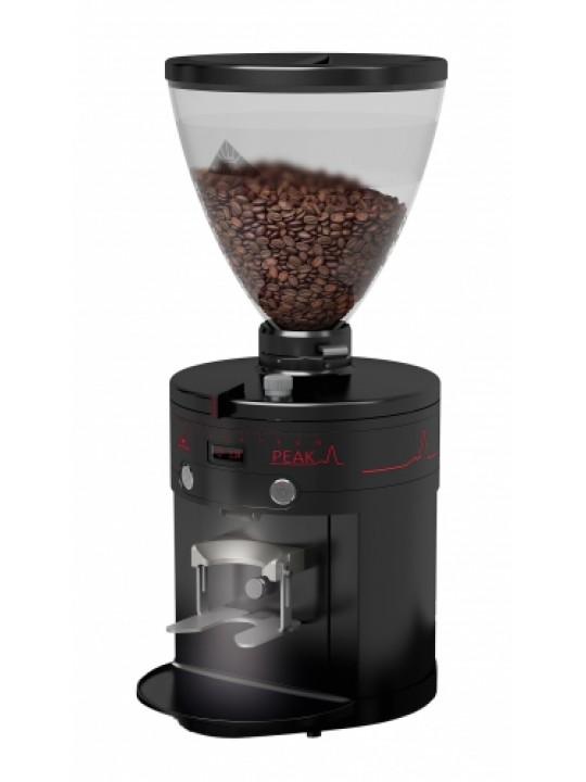 Professional coffee grinder Mahlkoenig K30 PFD