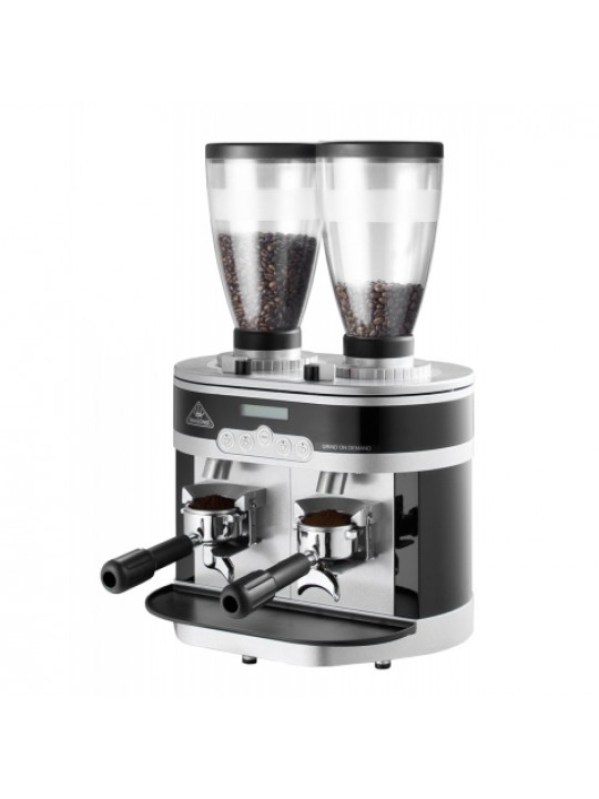 Professional coffee grinder Mahlkoenig K30 TWIN