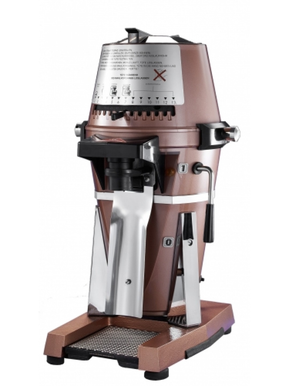 Professional coffee grinder Mahlkoenig VTA 6S HMVC