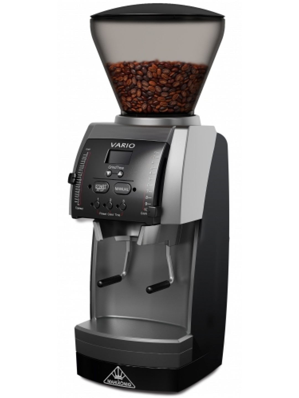 Professional coffee grinder Mahlkoenig Vario Home
