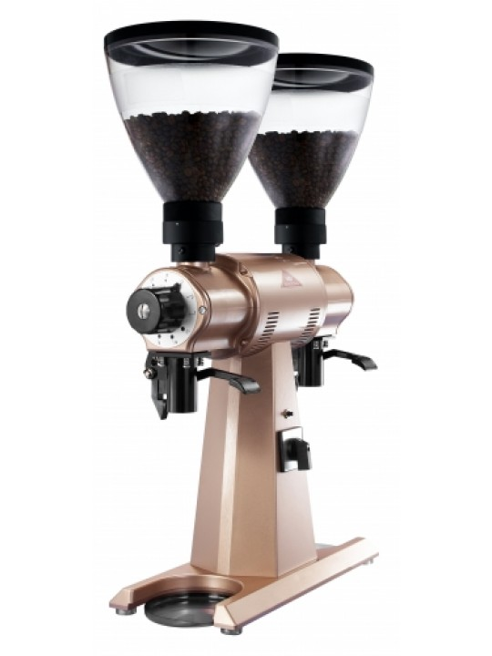 Professional coffee grinder Mahlkoenig EKК 43