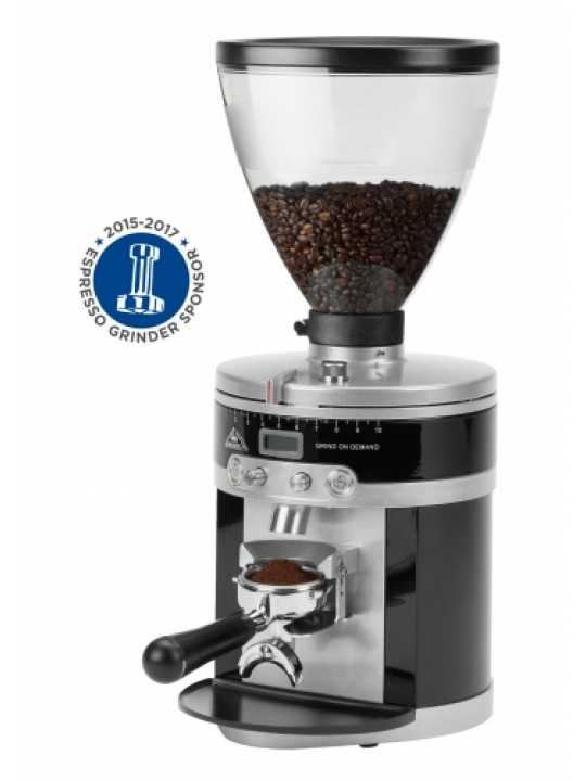 Professional coffee grinder Mahlkoenig K30 Vario