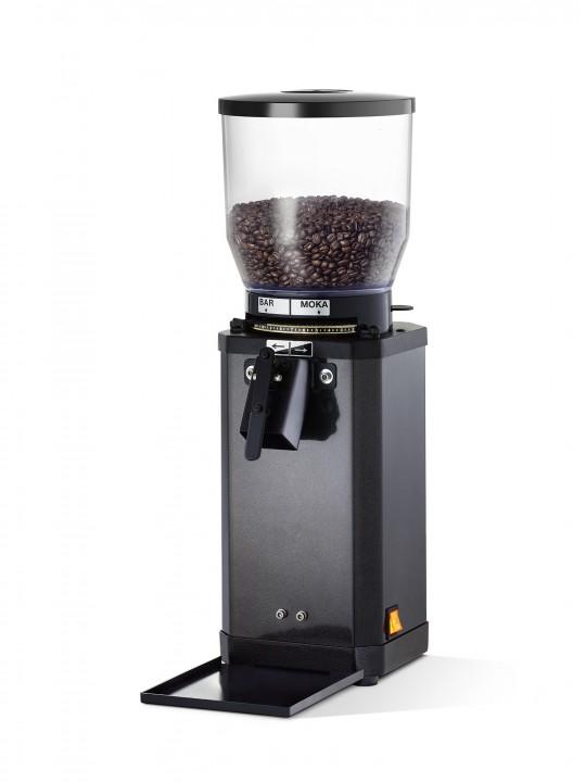 Coffee griner  Caimano Drogeria Coffee Shop