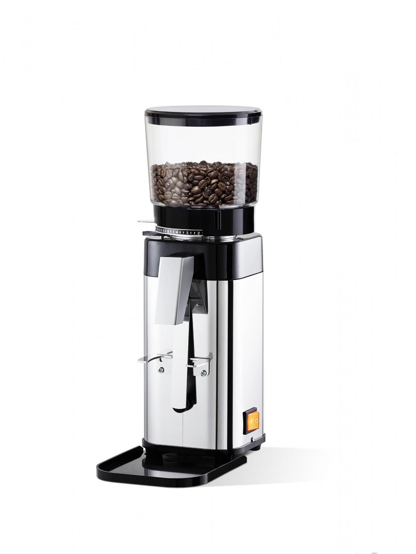 "Coffee grinder - ANFIM ""Anfim KS-T Inox"""