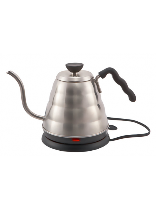 Electric Kettle Buono - Hario