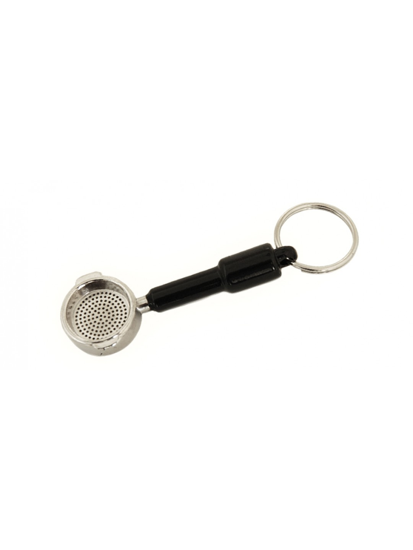 Keychain - Portafilter