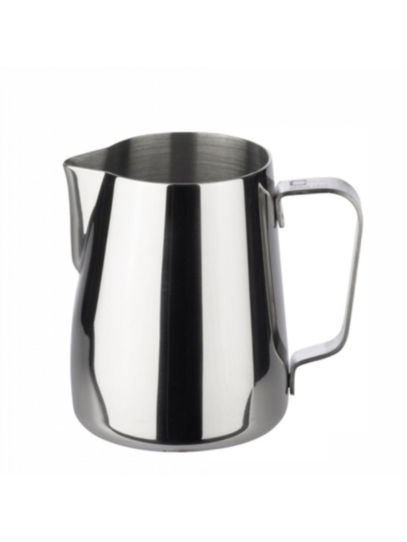 Milk jug  - Concept Art