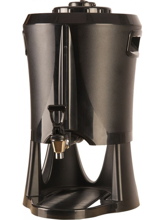 Coffee Queen 5 L
