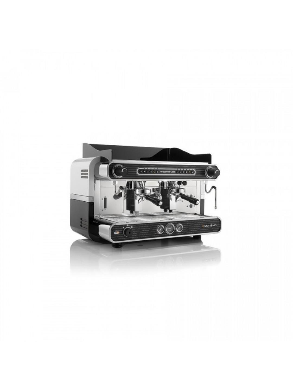 Sanremo Torino Traditional Espresso Machine