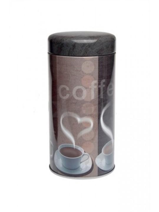 "Coffee box ""Heart"" - 0.150 kg"