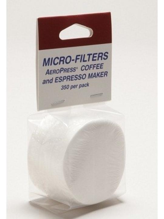 Filter - Aeropress