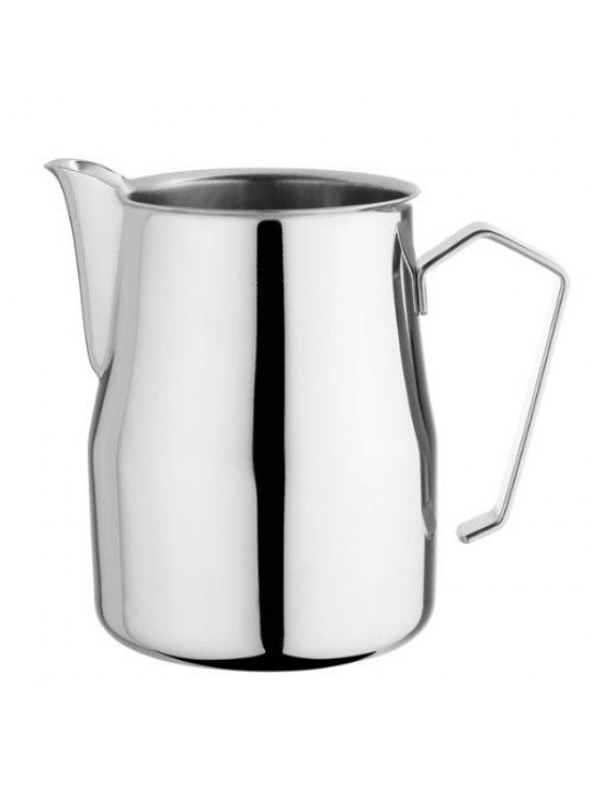Milk Jug Europe 500 ml - Motta