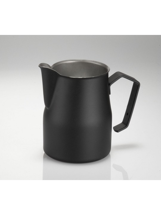 Teflon milk jug Motta - 500 ml