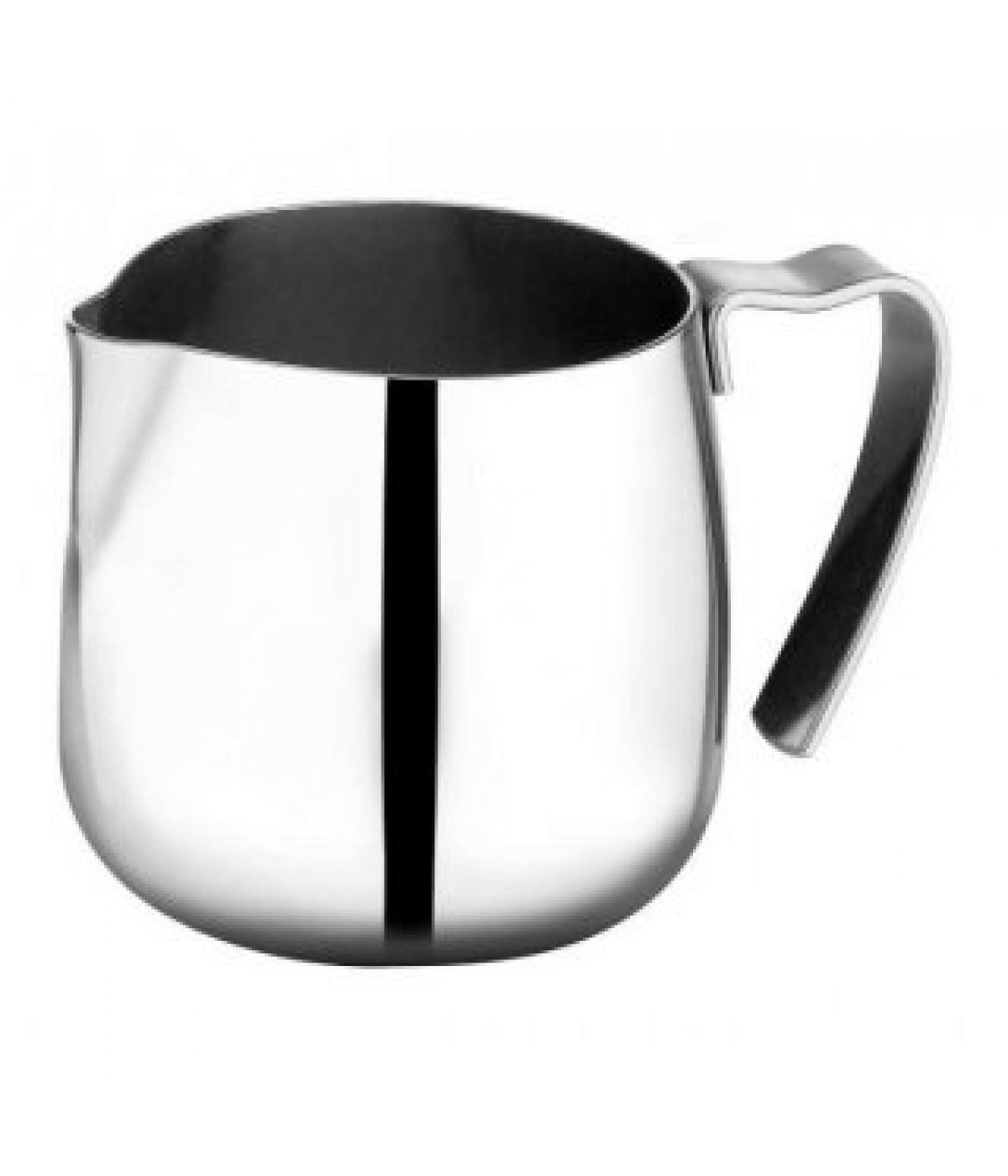 Milk jug 70 ml - Motta