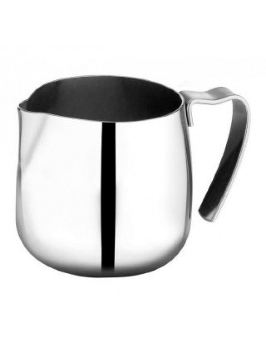 Milk jug 70 ml - Motta