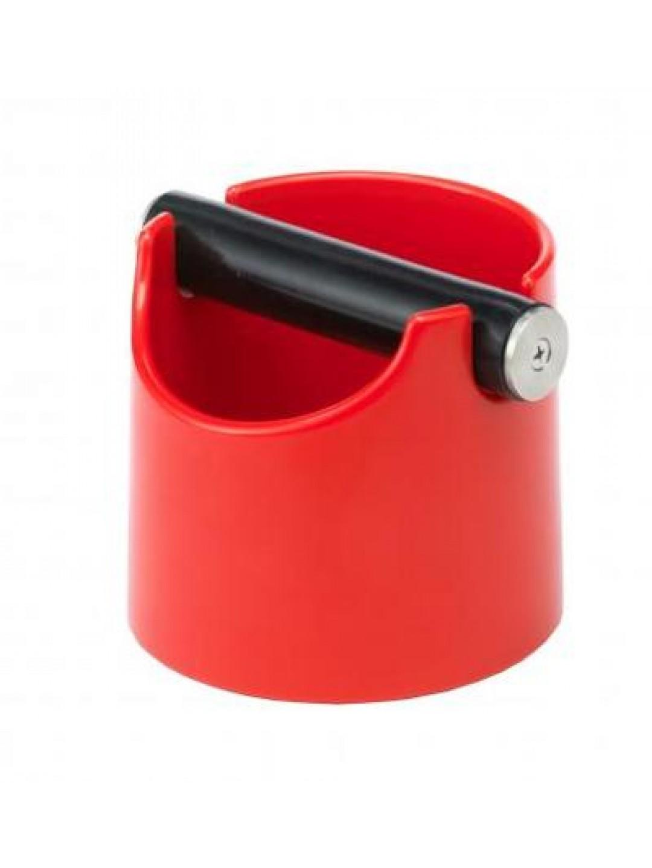 Knock-box - Concept Art red/black