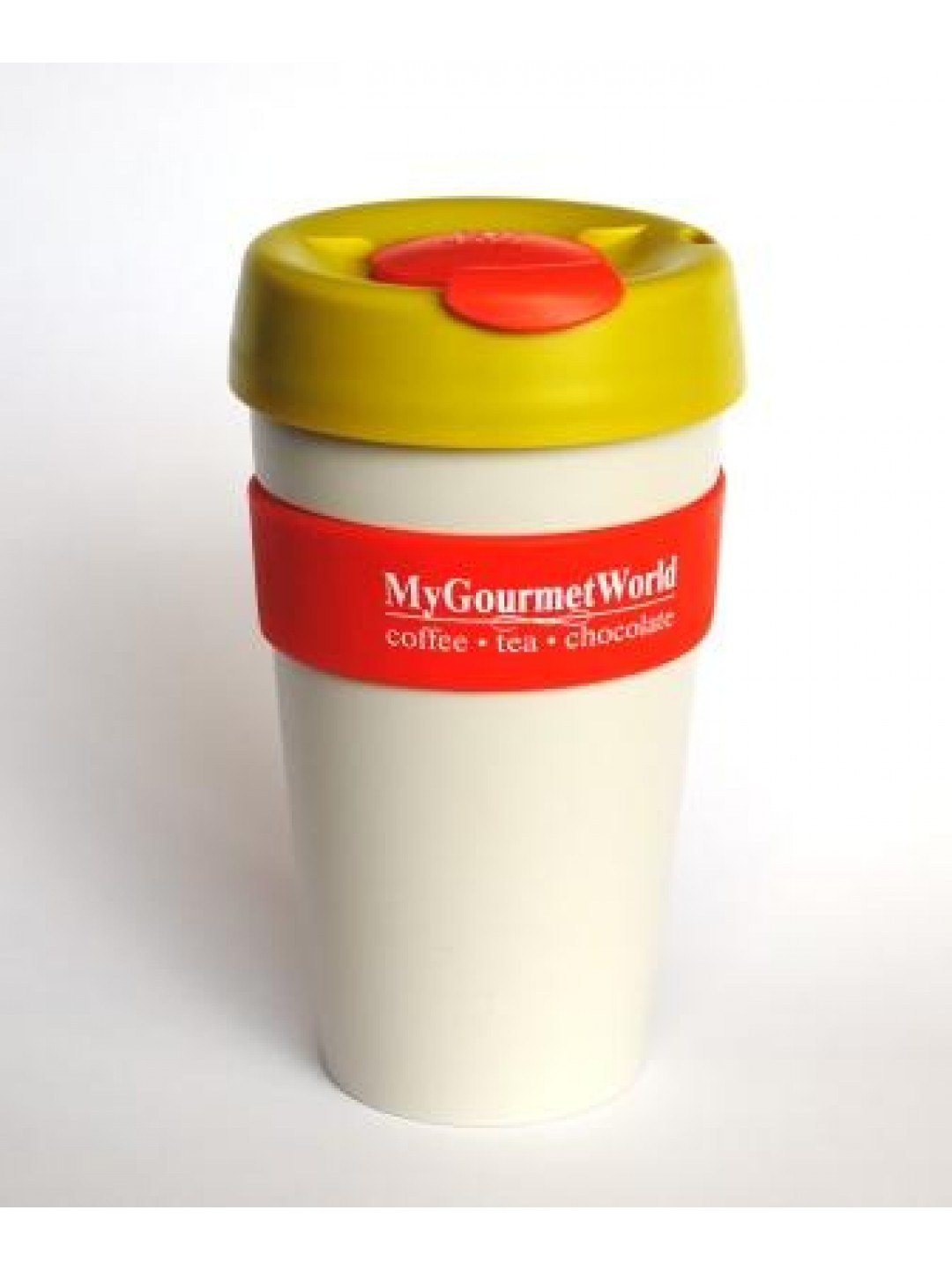 To go coffee cup Keep cup