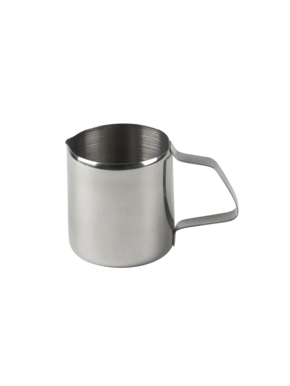 Milk jug 90 ml - Concept Art